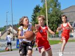 Dan košarke 2012