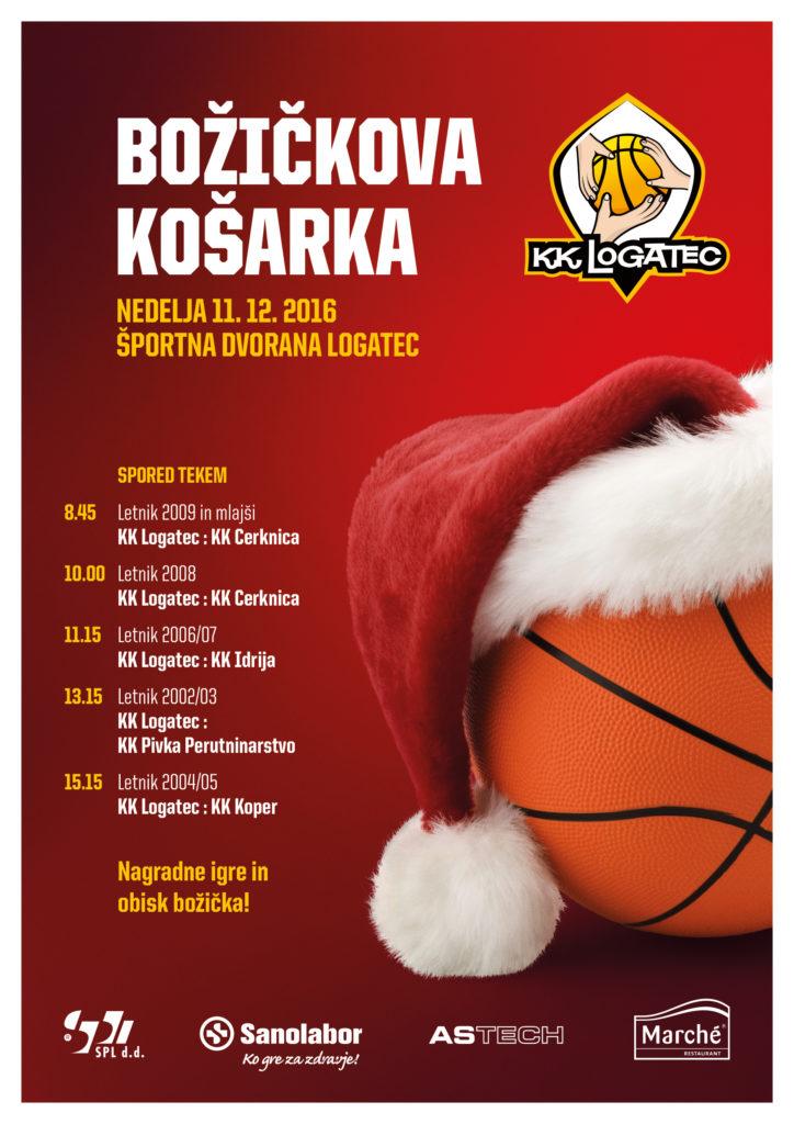 kk-logatec_bozickova-kosarka