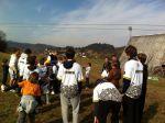 Čistilna akcija 2012 (KK Logatec)