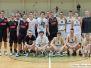 Člani : Slovenska veteranska reprezentanca (12.4.2013)