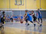 ZAB_7140Fotografija_Robert_Zabukovec_KK_Hidria_Lil_maestro_turnir_Idrija_2019