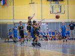 ZAB_7143Fotografija_Robert_Zabukovec_KK_Hidria_Lil_maestro_turnir_Idrija_2019