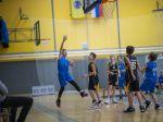 ZAB_7147Fotografija_Robert_Zabukovec_KK_Hidria_Lil_maestro_turnir_Idrija_2019