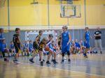 ZAB_7149Fotografija_Robert_Zabukovec_KK_Hidria_Lil_maestro_turnir_Idrija_2019