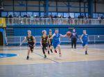 ZAB_7170Fotografija_Robert_Zabukovec_KK_Hidria_Lil_maestro_turnir_Idrija_2019