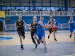 ZAB_7174Fotografija_Robert_Zabukovec_KK_Hidria_Lil_maestro_turnir_Idrija_2019