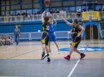 ZAB_7183Fotografija_Robert_Zabukovec_KK_Hidria_Lil_maestro_turnir_Idrija_2019