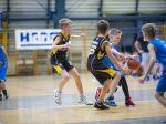 ZAB_7233Fotografija_Robert_Zabukovec_KK_Hidria_Lil_maestro_turnir_Idrija_2019