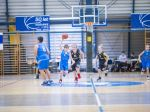 ZAB_7282Fotografija_Robert_Zabukovec_KK_Hidria_Lil_maestro_turnir_Idrija_2019