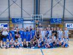 ZAB_7302Fotografija_Robert_Zabukovec_KK_Hidria_Lil_maestro_turnir_Idrija_2019