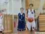 U-18 : Kranj (24.3.2013)